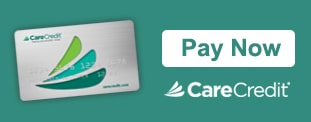 CareCredit Pay Now Button